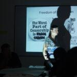 peacehackcamp phc liberdade