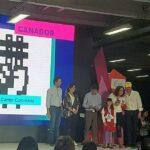 peacehackcamp premio tic phc