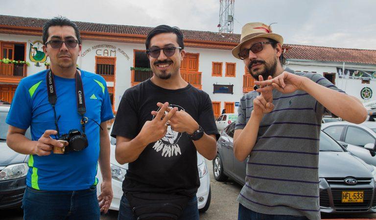 peacehackcamp phc david camilo miguel