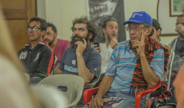 peacehackcamp phc dumpa campesino