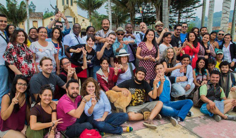 peacehackcamp phc galera